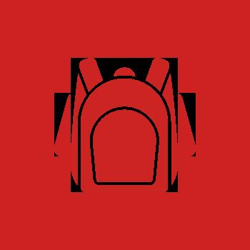 Schulreisen Killinger